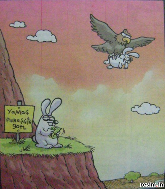 yamac-parasutu