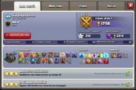 clash of clans angers jeux vido 20170330190456