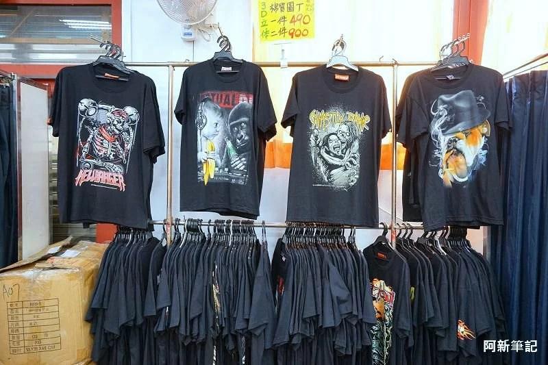 嘉益特賣台東場-30