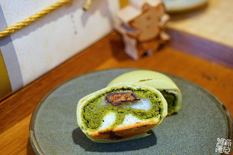 杏屋乳酪蛋糕-27
