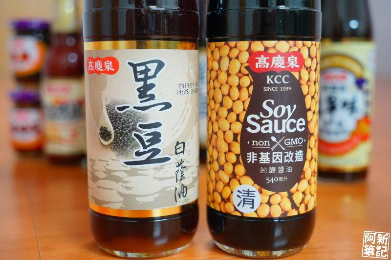 高慶泉古早味醬油-06