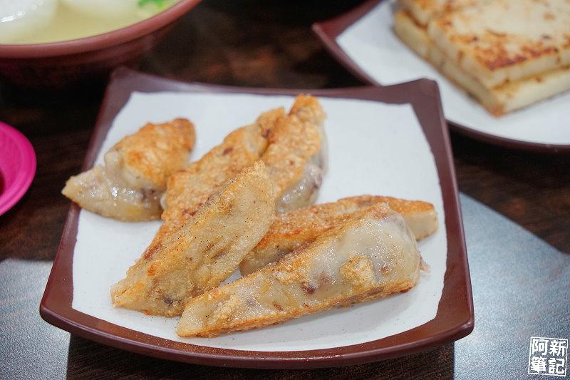 何記蘿蔔糕芋頭糕-06