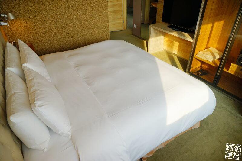 薆悅酒店台中館-28