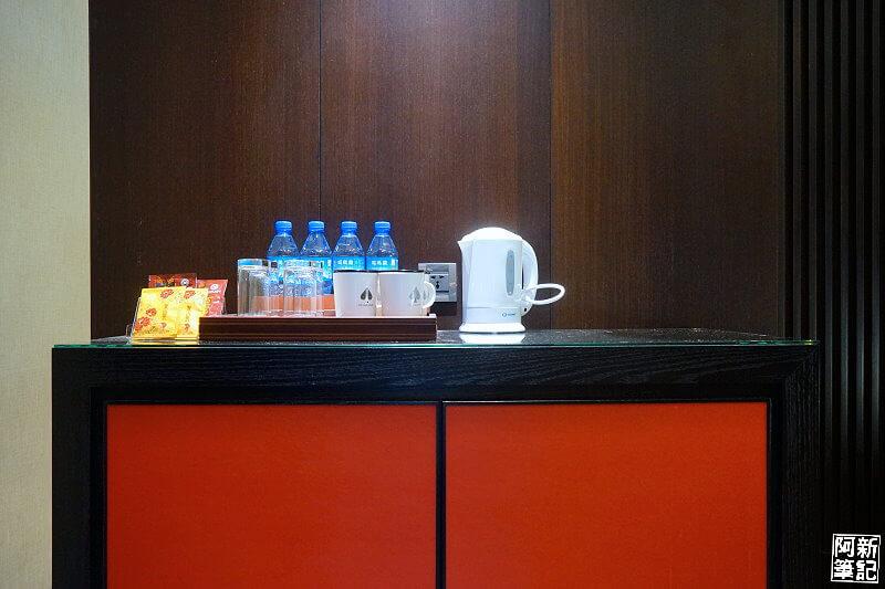 台中悅棧酒店-06