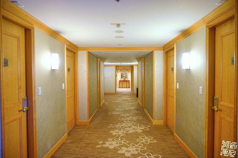 台中金典酒店-09