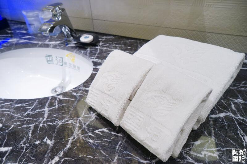 雲河概念旅館,雲河商務飯店住宿推薦-61
