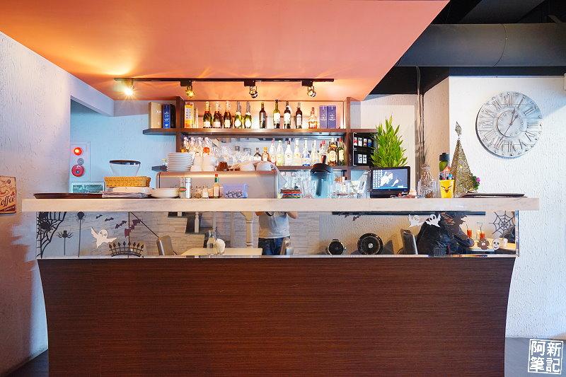 pmam bistro義大利麵餐酒館-05
