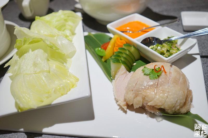 台中莆田新加坡餐廳-16