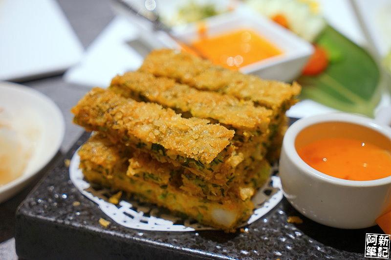 台中莆田新加坡餐廳-20