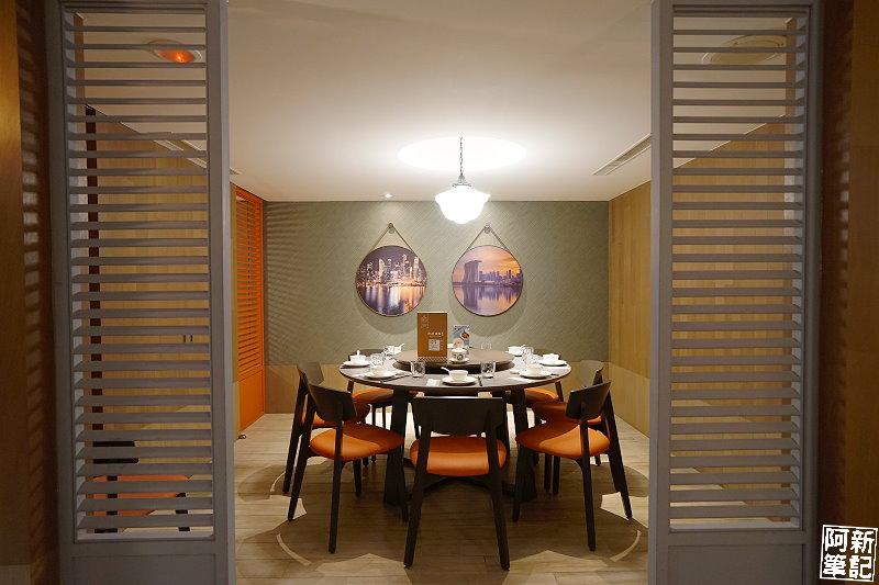 台中莆田新加坡餐廳-10