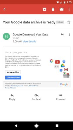 Small Of Download All Photos From Google Photos