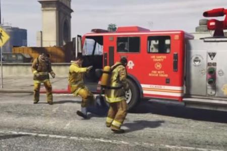 gta 5 pompiers 3324 w460