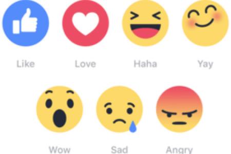 facebook reactions 00fa000001628793
