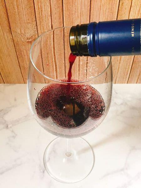 【 Norton Colección Syrah 2015 】 阿根廷諾頓醇釀施赫紅葡萄酒 | Costco 好市多