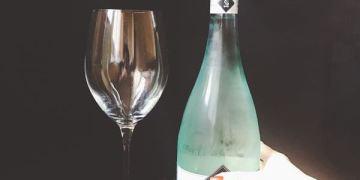 【 Rosemount O Moscato 2015 】澳洲蘿絲蔓酒莊O系列慕司卡多甜白酒   Costco 好市多