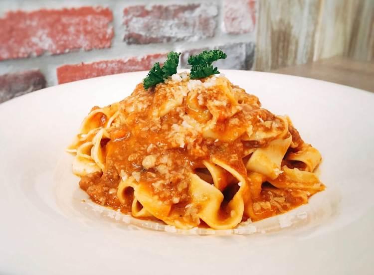 台北東區餐酒館 》 La Piola Cucina Italiana 義大利餐廳 | 國父紀念館捷運站