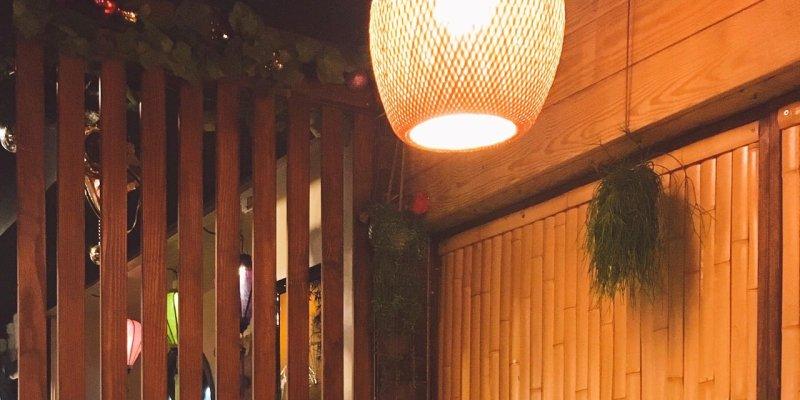 鼎越豐越南麵食館 》市政府捷運站平價越南河粉  | Taipei Pho
