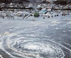 【3/11】地震と津波と火災(動画)緊急地震速報が鳴り響く3.11を振り返ってみた