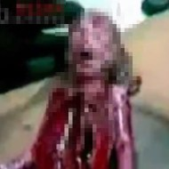 【超鳥肌映像】妊 娠 し た 女 性 を 解 剖 し て み た・・・