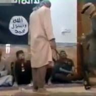 【イスラム国】ISIS『レ○プはおkwww!』『喫煙はダメ!拷問決定!』 ※閲覧注意