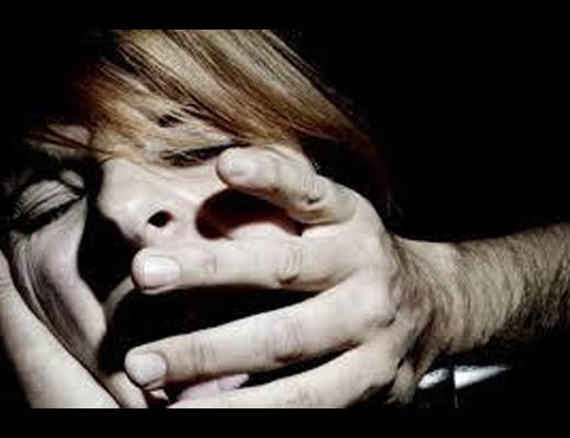 【婦女暴行】移民受け入れまくった欧州が修羅の国になった模様・・・