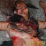 【超閲覧注意】ひき逃げで3.2km引きずられた女の損壊具合が半端ない・・・ グ◯画像あり