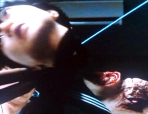 【閲覧注意】娘をレ●プされた父親・・・犯人の首を引きちぎる・・・