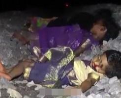 【閲覧注意】おかあさんといっしょ に飛び込み自殺させられた子どもたち・・・