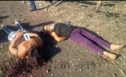 【閲覧注意】レ●プ、事故、猟奇的に殺害された女の子をまとめてみた ※グロ動画
