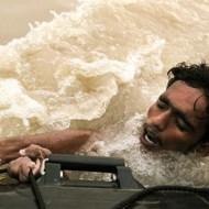 【グロ動画】大洪水に飲まれて行方不明になった人のその後・・・