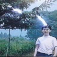 【衝撃映像】高い木の近くで自撮りしてて雷が落ちたら・・・・・・