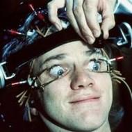 【閲覧注意】脳の一部を破壊する『ロボトミー手術』が怖すぎ…