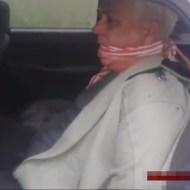【閲覧注意】オリンピックの影で誘拐事件発生 → 拉致した人質を殺害する犯行グループの記録映像