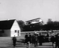 【衝撃映像】死人が出まくってた1940年台のアクション映画の撮影現場がカオスな件w