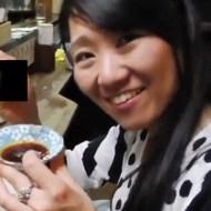 【閲覧注意】つぶらな瞳のカエルちゃんの活け造りとか、どこの野蛮な国だよwと思ったら東京の寿司屋だった件