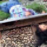 【グロ画像】レ●プ、殺人、事故、自殺で死亡した女の子たちの画像貼ってく 17枚