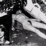 【グロ動画】レ●プされて無残に殺されていった女の子達の死体をまとめてしまった・・・