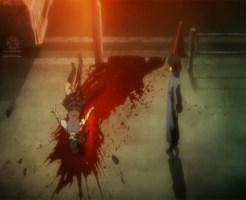 【自殺映像】少女がデパートで飛び降り自殺・・・それを止める救急隊と攻防