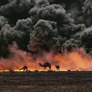 【空爆映像】ISIL殲滅へ!アメリカの空爆攻撃をまとめてみた 動画有り