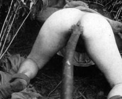 【女性グロ】少女~美女まで女性のグロ死体画像まとめ ※閲覧注意
