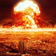 【第3次世界大戦勃発か?】ウクライナ・ドネツクで核攻撃との噂