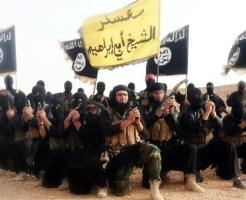 【超閲覧注意】ISISが殺害してきたイラク兵をまとめた映像(動画)