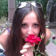 【超!閲覧注意】とあるウクライナの美女が半分にちぎれるまで