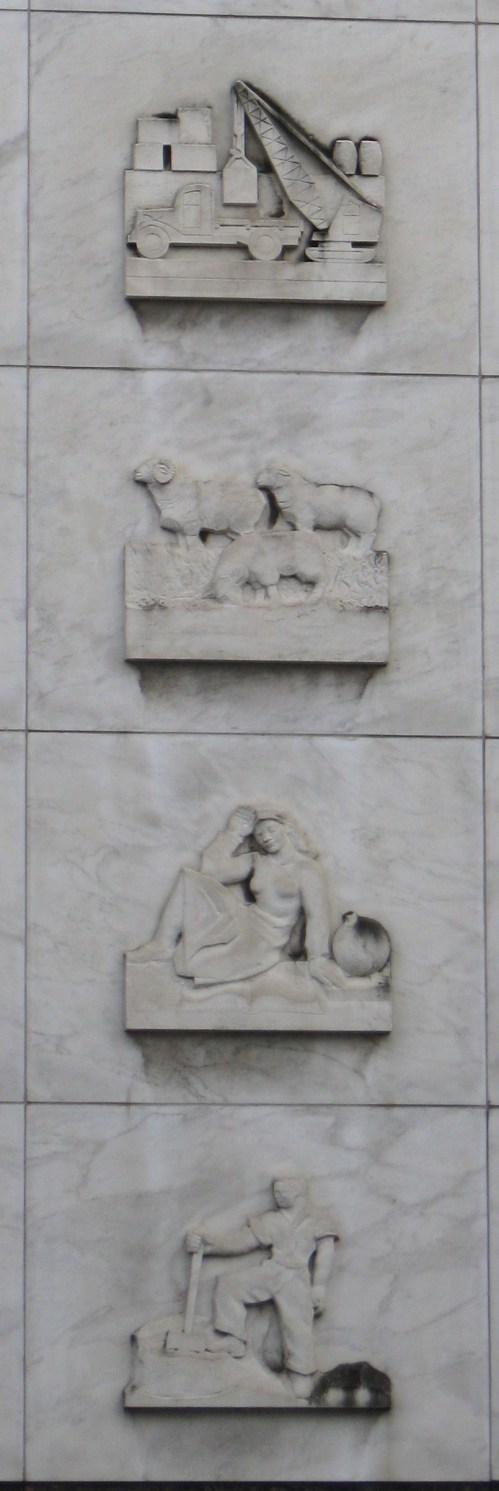 Medium Of Oregon Tile And Marble