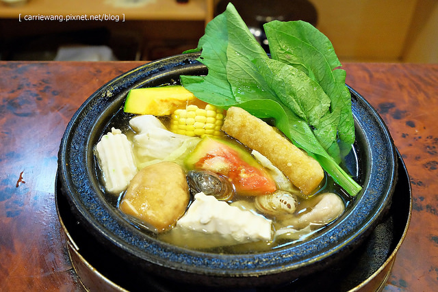 2-23櫻鍋