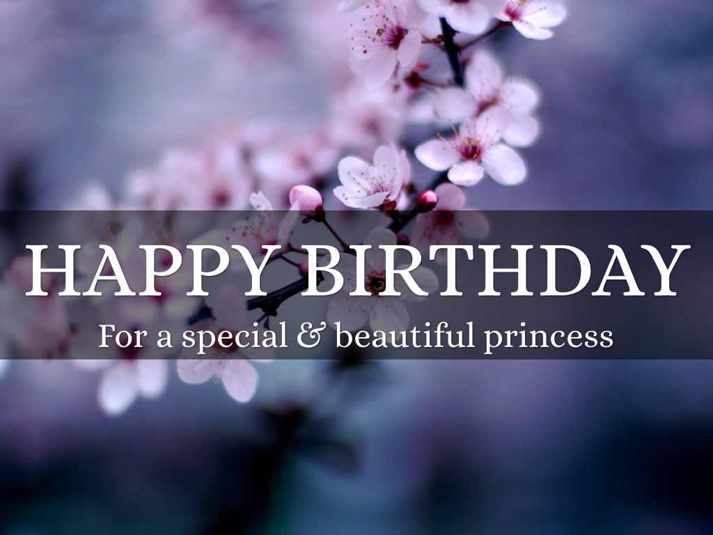 Fullsize Of Happy Birthday Beautiful
