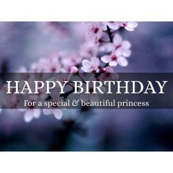 Small Crop Of Happy Birthday Beautiful