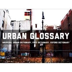 Small Crop Of Dd Urban Dictionary