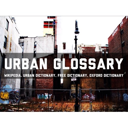 Medium Crop Of Dd Urban Dictionary
