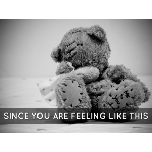 Thrifty I Hope You Feel Better By Karine Bisagni I Hope You Feel Better Soon I Hope You Feel Better Tomorrow